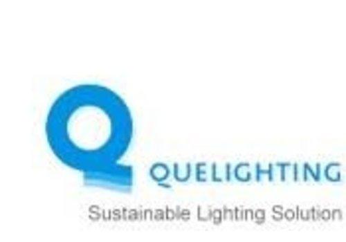 Quelighting
