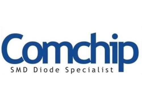 Comchip Technology Co.