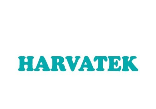 Harvatek Inc.