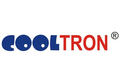 Cooltron Inc.