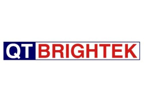 QT-Brightek Inc.