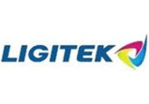 LIGITEK ELECTRONICS Co. LTD