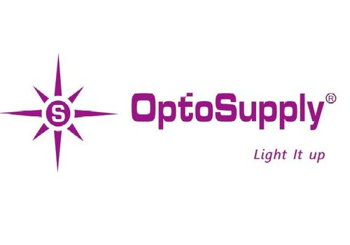 OptoSupply LTD