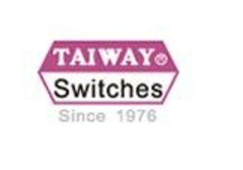 Taiway Electronic Components Co. Ltd.