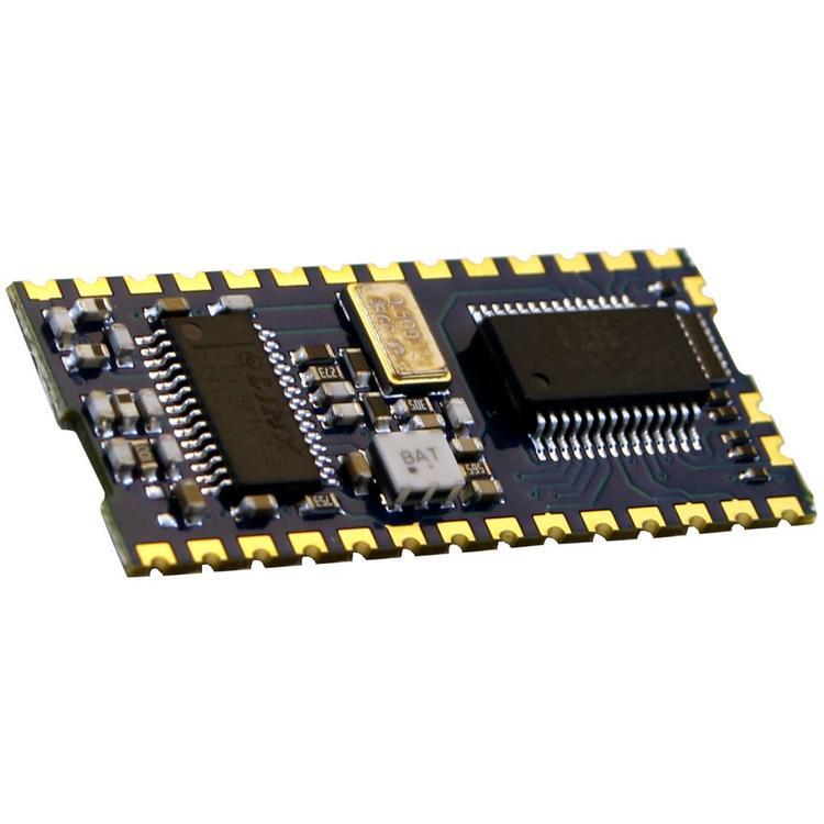 LINX Technologies Inc. TXM-433-KH3 Encoder 433MHz