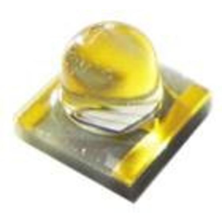 QT-Brightek Inc. UV LED QBHP684E-UV365AS