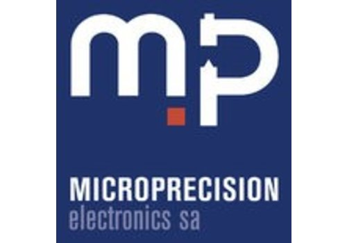 Microprecision Electronics SA
