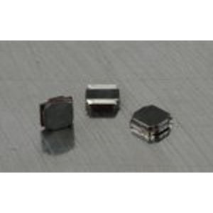 Allied Components Inc. PCIA47-1R0M-RC