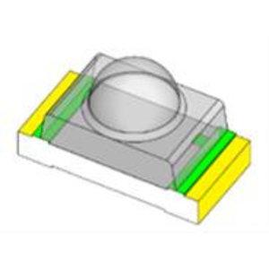 CT Micro International Corp. IRP1608N06-B50 Emitter