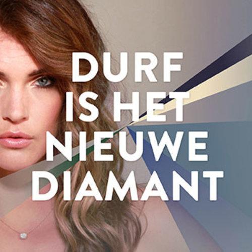 EVENT: Bezoek 'Jewels by Marthje' op de Trademart in Utrecht