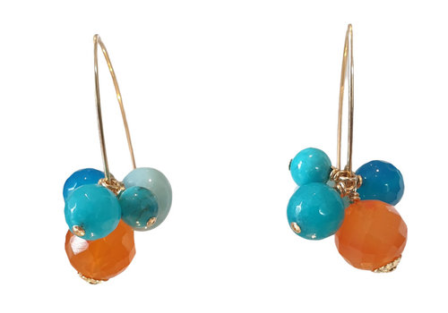 CLASSIC COLLECTION Oranje, Blauwe Special
