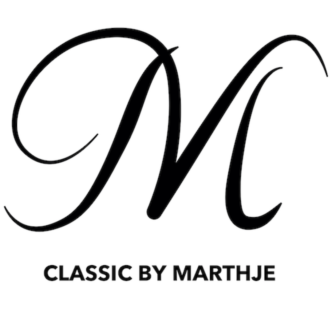 Classic by Marthje