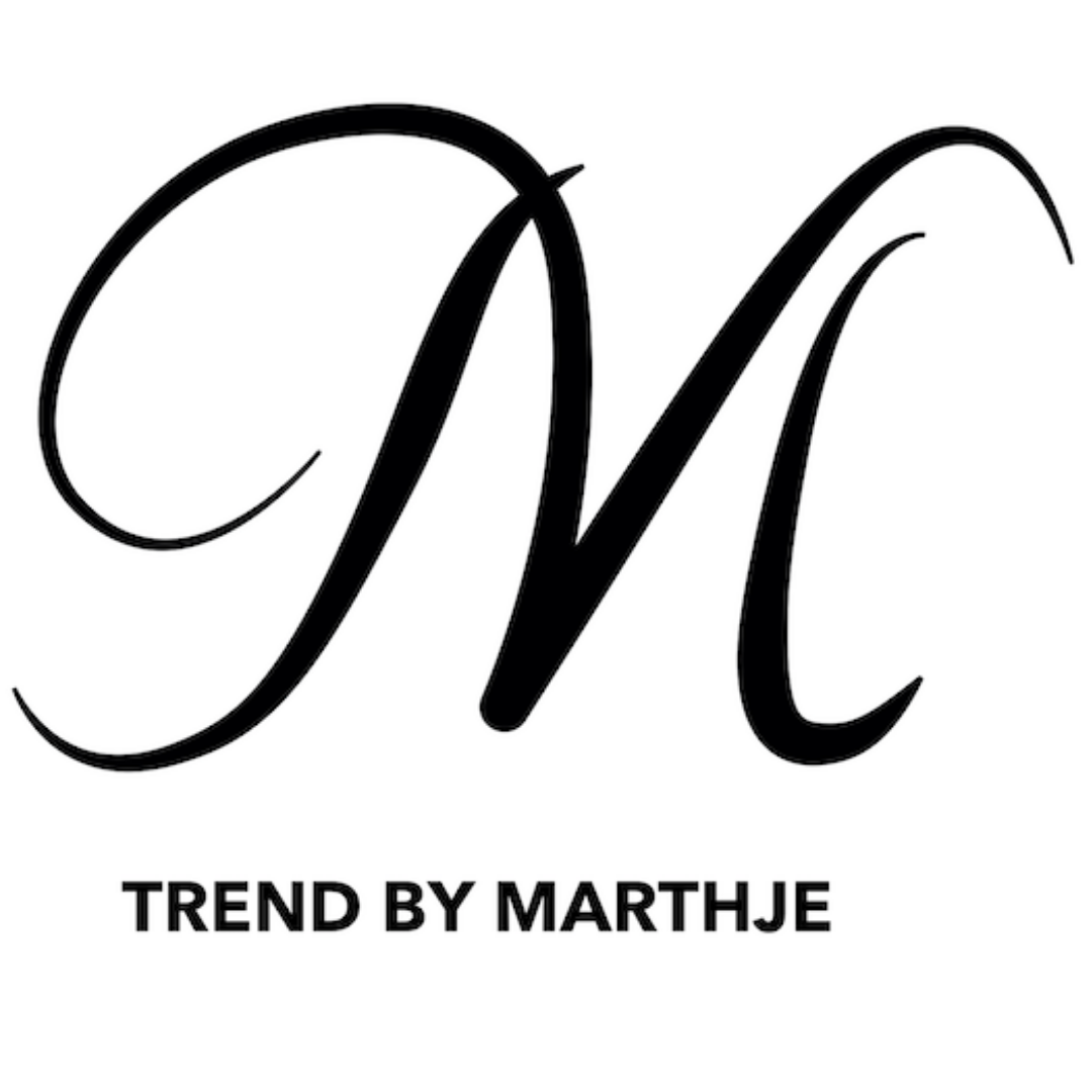 Trend by Marthje
