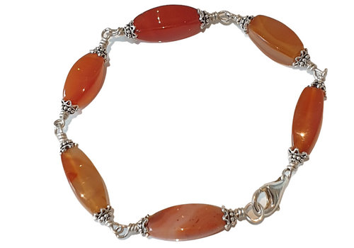 CLASSIC COLLECTION Silver, Brown, Orange