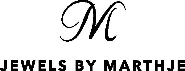 Oorbellen van Marthje