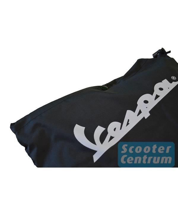Vespa Vespa/Piaggio Scooterhoes Origineel  met windscherm ruimte