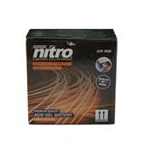 Nitro Vespa S 50 4T Accu van nitro