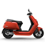 Niu Niu N1S Elektrische Scooter