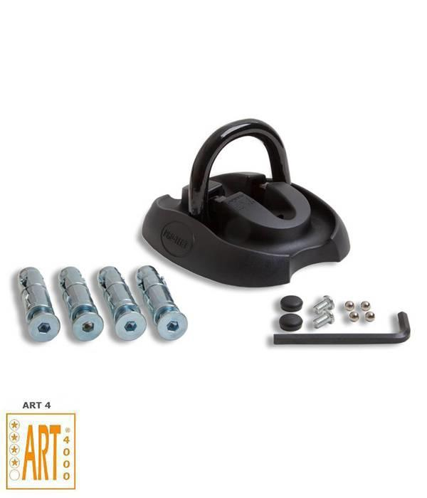 Pro-Tect Muuranker Protect ART4