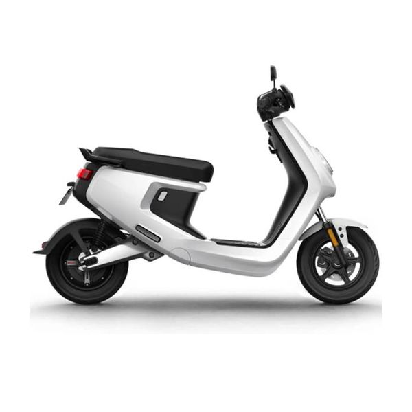 Niu M+ Plus Elektrische Scooter
