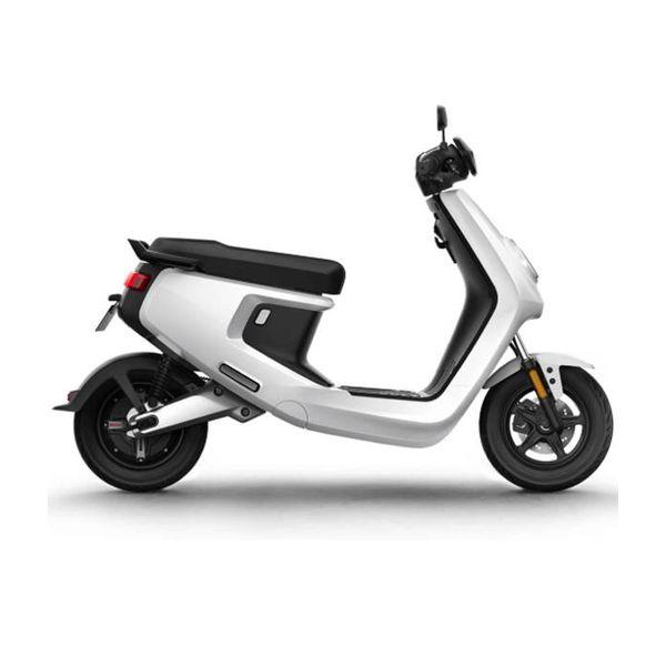 Niu MQi+ Plus Sport Elektrische Scooter