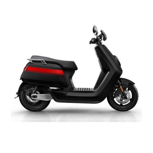 Niu NQi Pro Elektrische scooter