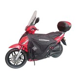 Tucano Urbano Kymco New People S 50 Beenkleed van Tucano Thermoscud