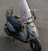 Piaggio Piaggio Zip SP 50 4T Euro 4 Injectie Nardo Grey