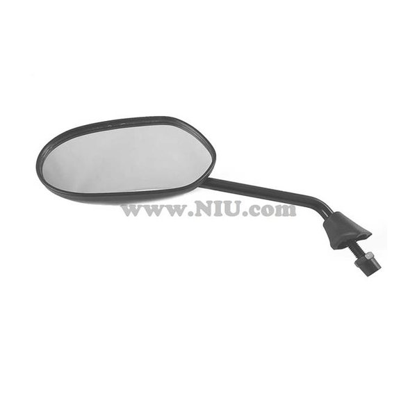 NIU M+ Spiegel  Links