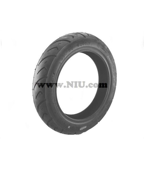 Niu NIU N1S Buitenband 12X90/90 Voor