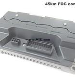 Niu NIU N1S Foc Controller 45Km/H E3