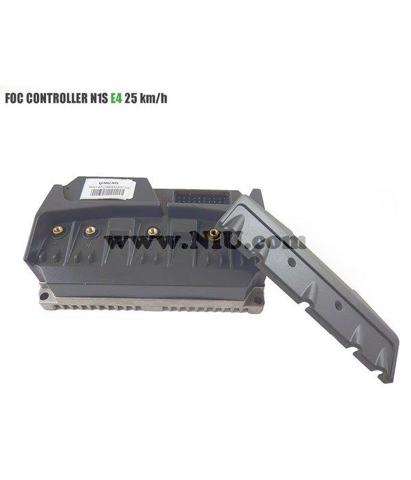 Niu NIU N1S Foc Controller E4 25Km/H