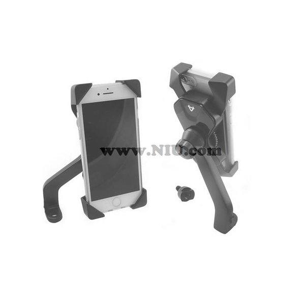 NIU M+ Plus Smartphone houder origineel