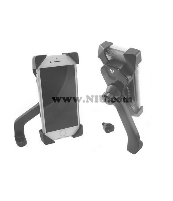 Niu NIU M+ Plus Smartphone houder origineel