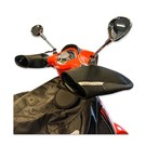 Tucano Urbano Tucano beenkleed thermoscud R205X Sym Fiddle 2/ Fiddle 3