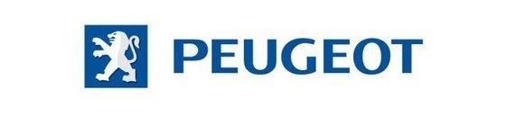 Peugeot alle modellen