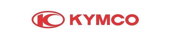 Kymco Alle modellen