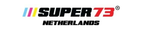 Super73 Alle Modellen