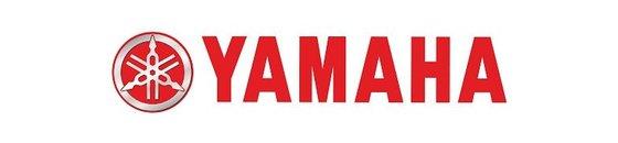 Yamaha Alle modellen