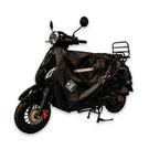 Tucano Urbano China scooter classic s Beenkleed van Tucano Thermoscud