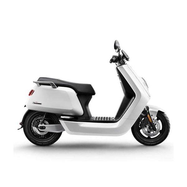 Niu NQi Long Range Elektrische Scooter
