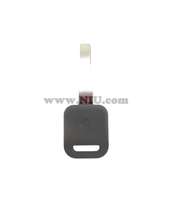 Niu NIU N1S Blanco Sleutel origineel