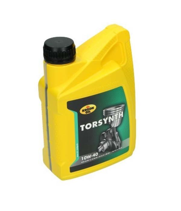 Kroon oil Kroon 10w40 olie 1 liter