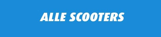 Alle Scooters