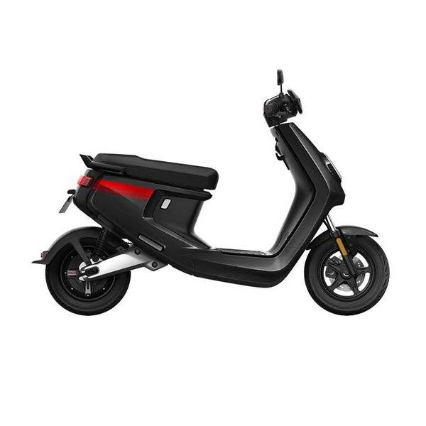 Niu MQi+ Plus Lite Elektrische Scooter