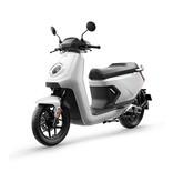 Niu Niu MQi GT LITE Elektrische scooter