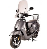 Kymco Kymco New Like 50 4T Euro 5 Matzwart Baranello