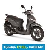 Peugeot Peugeot Tweet Evo 50 4T Euro 4
