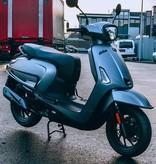 Kymco Kymco New Like 50 4T Matgrijs 45km/u '2020