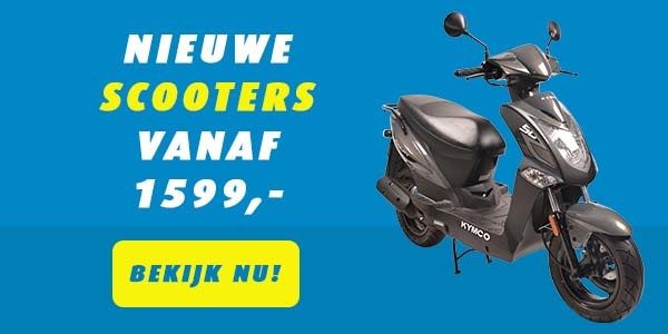 https://www.scootercentrum.com/scooters/alle-scooters/?sort=lowest